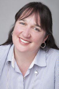Nancy LaVallee72 web