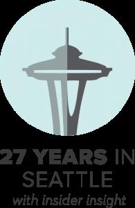 27-years-Bio-image