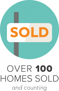Homes-sold-Bio-image
