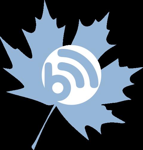 Blog-Leaf